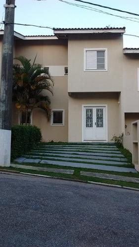 casa para aluguel, 2 dormitórios, granja viana - km 24 - cotia - 1267