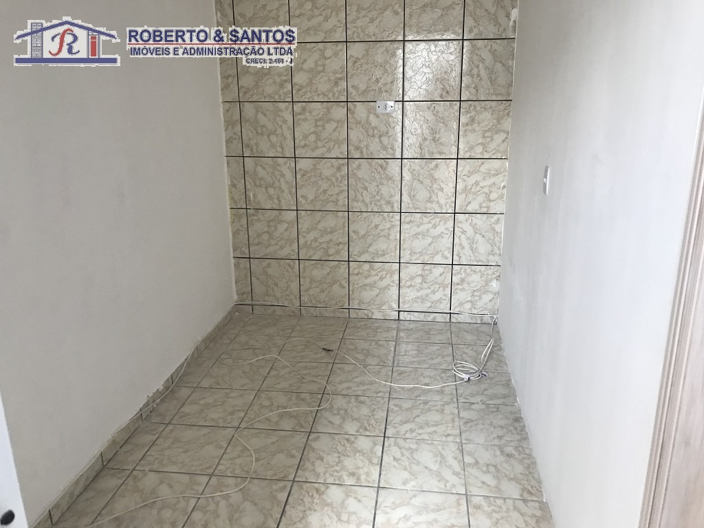 casa para aluguel, 2 dormitórios, jardim cidade pirituba - são paulo - 9531