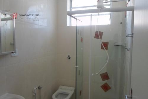 casa para aluguel, 2 dormitórios, jardim marajoara - são paulo - 2081