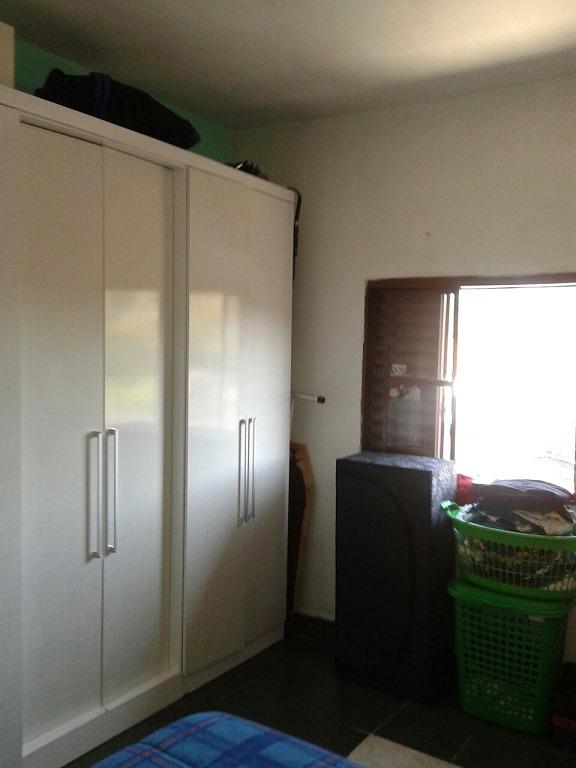 casa para aluguel, 2 dormitórios, jardim são joão (jaraguá) - são paulo - 8174