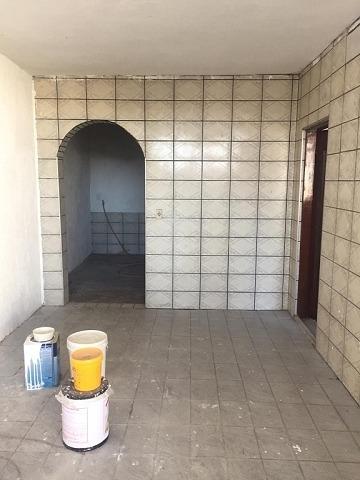 casa para aluguel, 2 dormitórios, jundiapeba - mogi das cruzes - 3530