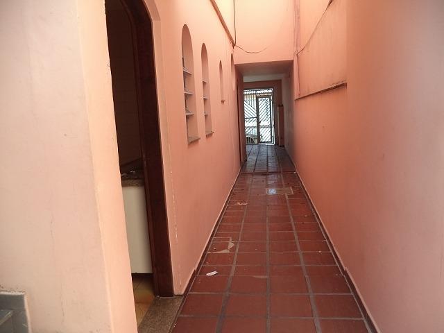 casa para aluguel, 2 dormitórios, parque continental i - guarulhos - 936