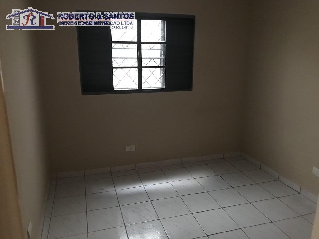 casa para aluguel, 2 dormitórios, vila bonilha - são paulo - 9387