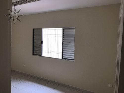 casa para aluguel, 2 dormitórios, vila cláudia - são paulo - 3227