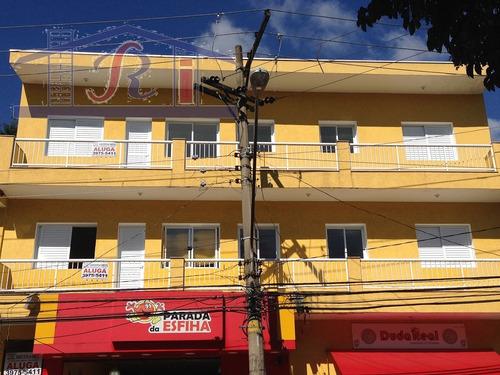 casa para aluguel, 2 dormitórios, vila mirante - são paulo - 8896