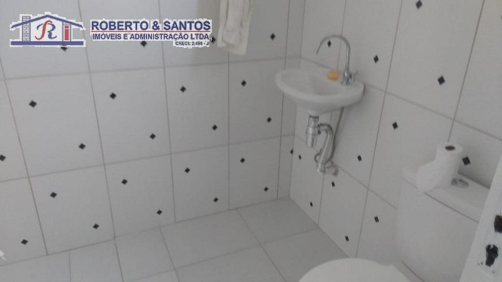 casa para aluguel, 2 dormitórios, vila mirante - são paulo - 9519