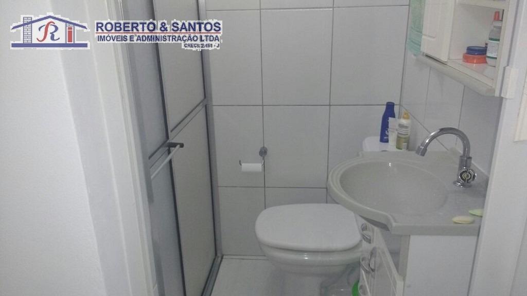 casa para aluguel, 2 dormitórios, vila nossa senhora do retiro - são paulo - 8985