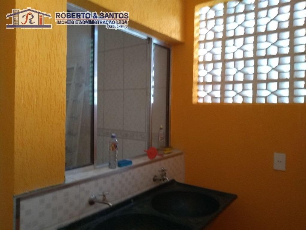 casa para aluguel, 2 dormitórios, vila nova parada - são paulo - 9280