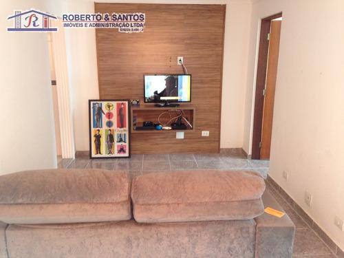 casa para aluguel, 2 dormitórios, vila zat - são paulo - 9328