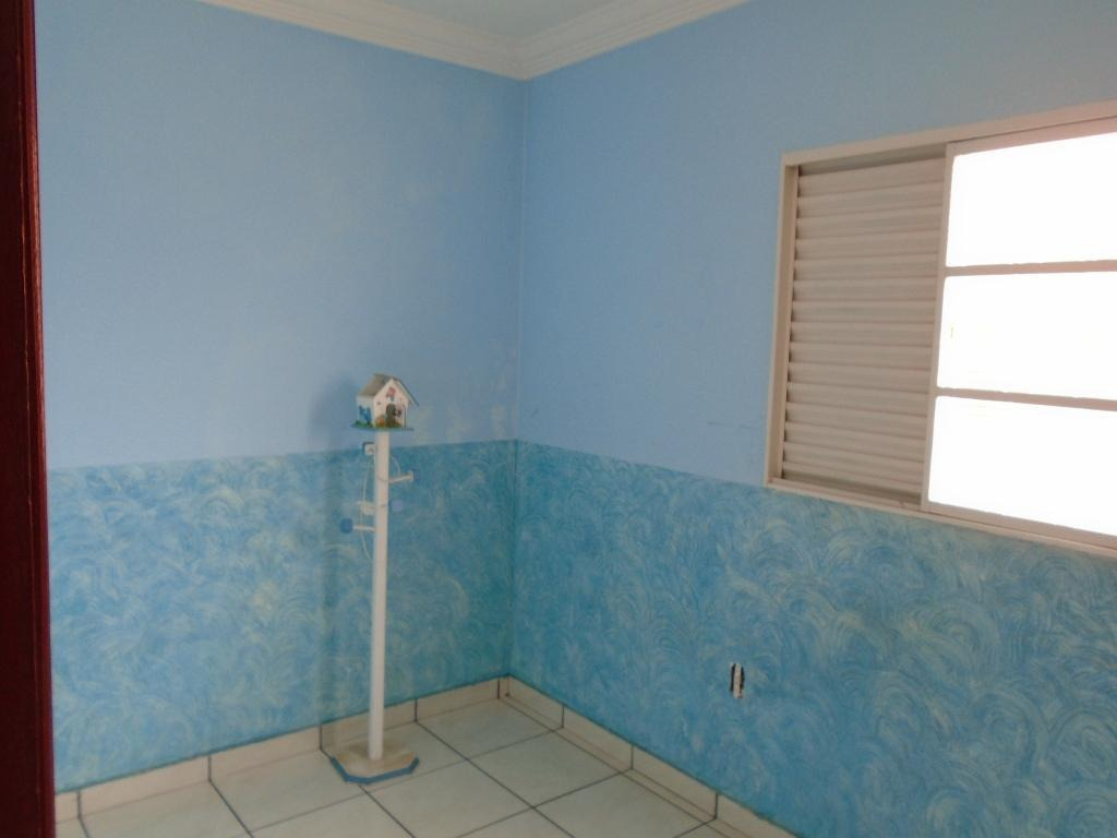 casa para aluguel, 2 quartos, 1 vaga, vila redher - americana/sp - 4550
