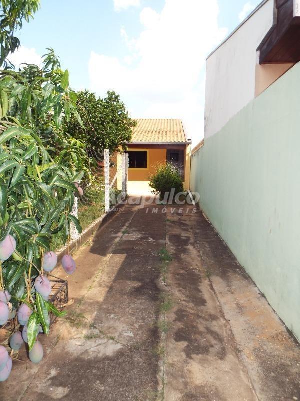 casa para aluguel, 2 quartos, 2 vagas, parque novo mundo - americana/sp - 4968