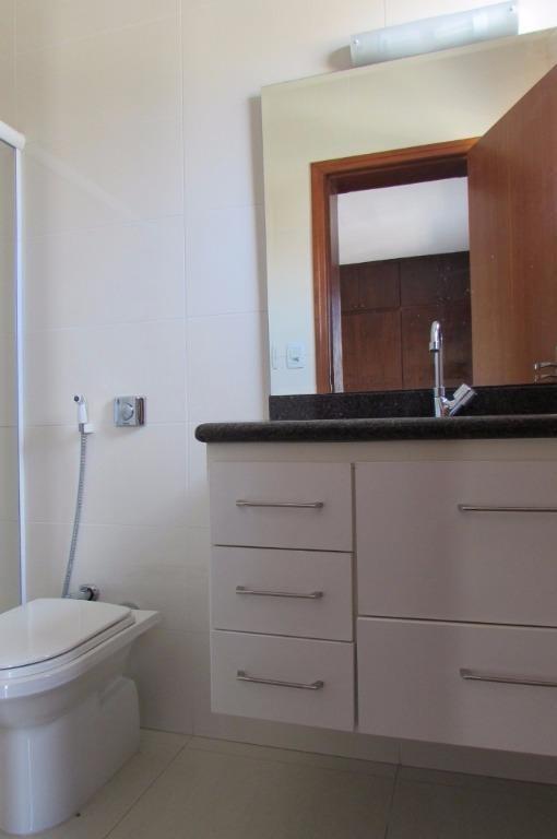 casa para aluguel, 2 quartos, 2 vagas, vila pavan - americana/sp - 4866