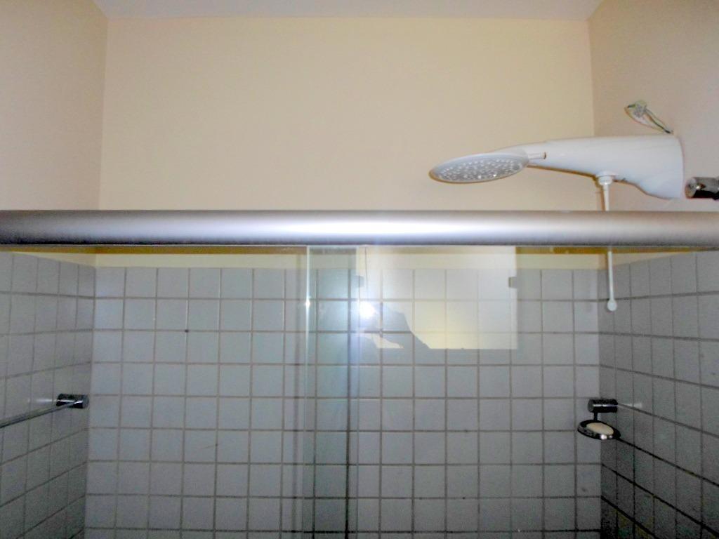 casa para aluguel, 3 dormitórios, alpha residencial - mogi mirim - 1094