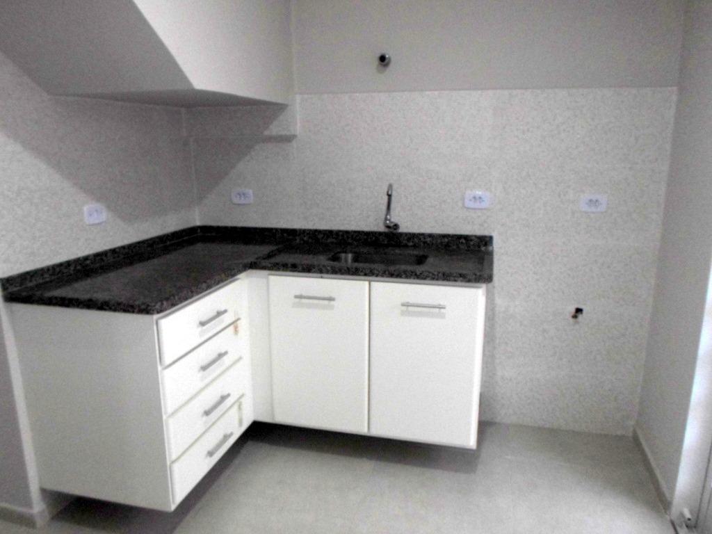 casa para aluguel, 3 dormitórios, condomínio villagio di fiori - mogi mirim - 1064