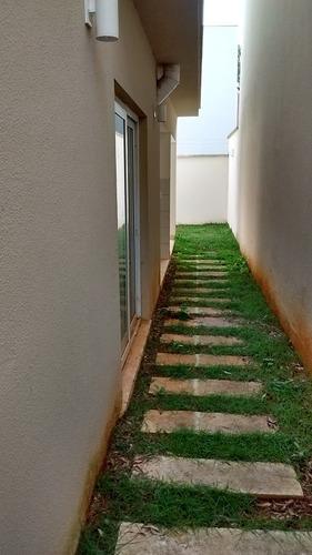 casa para aluguel, 3 dormitórios, granja viana - cotia - 1095