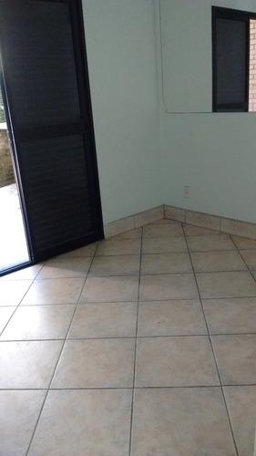 casa para aluguel, 3 dormitórios, granja viana - cotia - 1259
