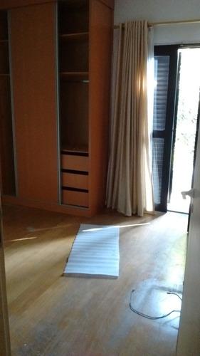 casa para aluguel, 3 dormitórios, granja viana - cotia - 1309