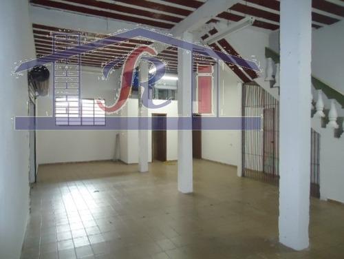 casa para aluguel, 3 dormitórios, jaraguá - são paulo - 8850
