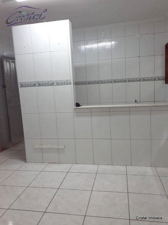 casa para aluguel, 3 dormitórios, jardim ester yolanda - são paulo - 20800