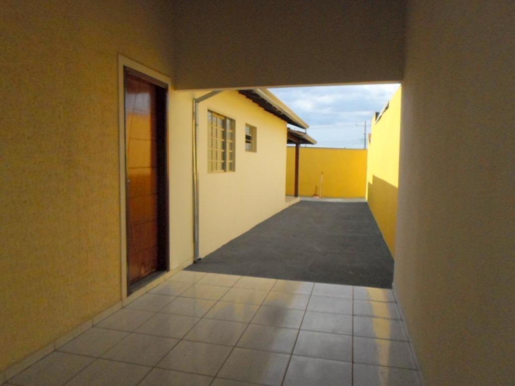 casa para aluguel, 3 dormitórios, loteamento inocoop - mogi mirim - 1110