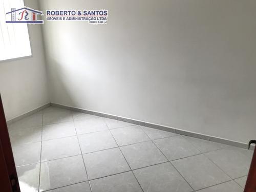 casa para aluguel, 3 dormitórios, morro grande - são paulo - 9483