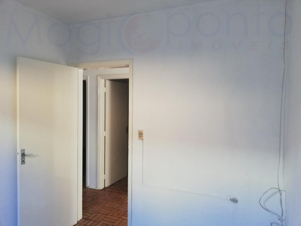 casa para aluguel, 3 dormitórios, nova mogi - centro - mogi mirim - 805