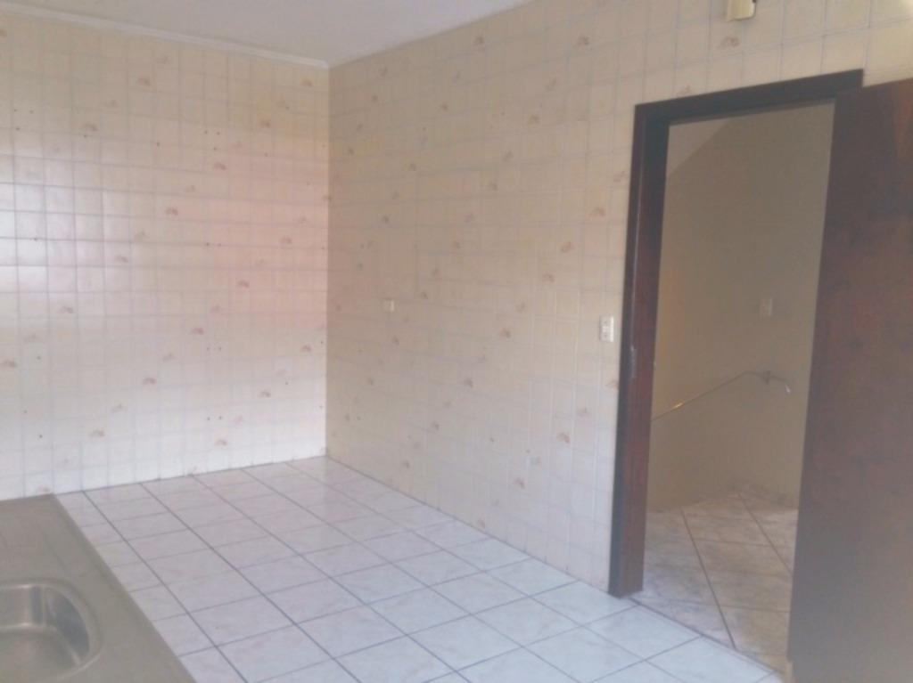 casa para aluguel, 3 dormitórios, nova petrópolis - são bernardo do campo - 2702