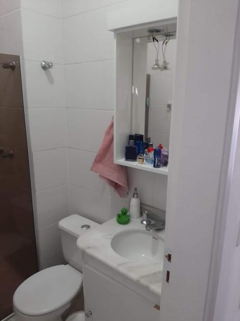 casa para aluguel, 3 dormitórios, paisagem renoir - cotia - 457