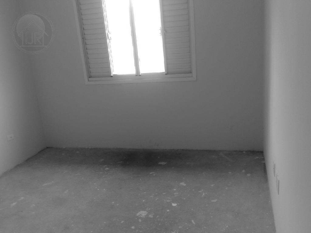 casa para aluguel, 3 dormitórios, parada inglesa - são paulo - 411