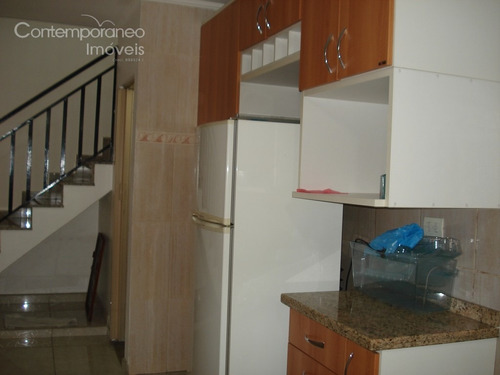 casa para aluguel, 3 dormitórios, penha - são paulo - 2788
