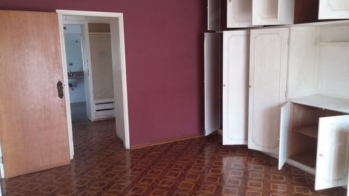casa para aluguel, 3 dormitórios, planalto paulista - são paulo - 182