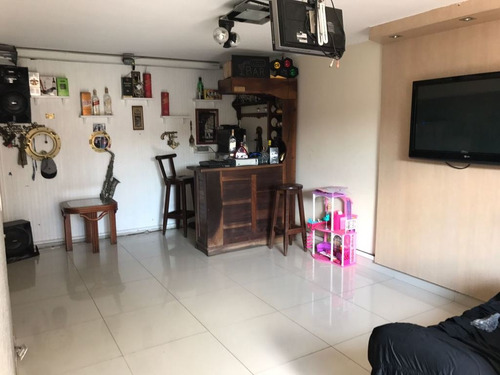 casa para aluguel, 3 dormitórios, planalto paulista - são paulo - 496