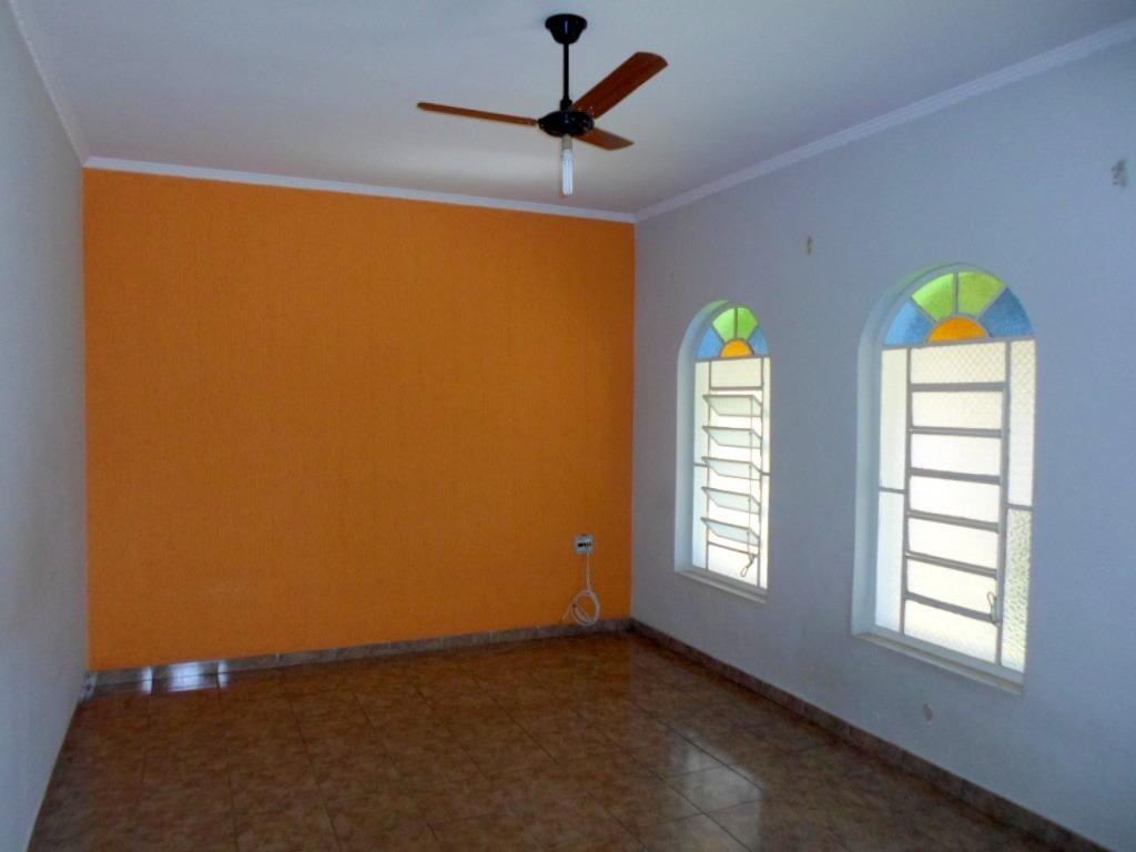 casa para aluguel, 3 dormitórios, tucura - mogi mirim - 1075