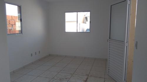 casa para aluguel, 3 dormitórios, vale das serras residencia - guaratinguetá - 1444