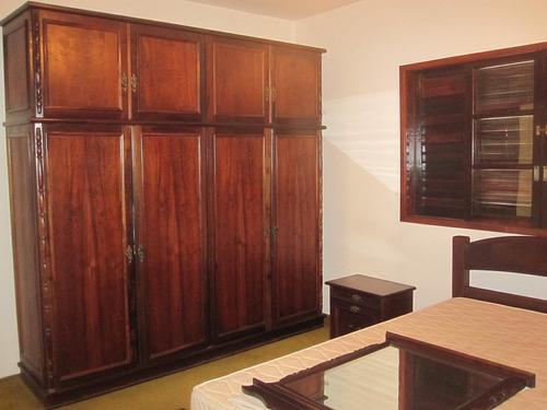 casa para aluguel, 3 dormitórios, vila guarani (z sul) - são paulo - 209