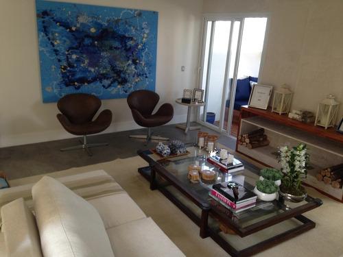 casa para aluguel, 3 dormitórios, vila leopoldina - são paulo - 7448