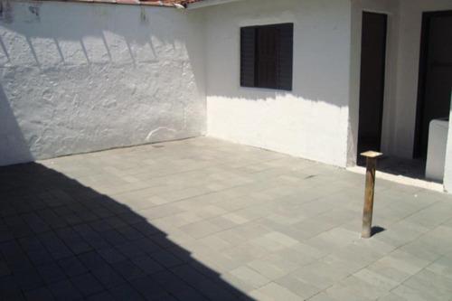 casa para aluguel, 3 dormitórios, vila paraíba - guaratinguetá - 258
