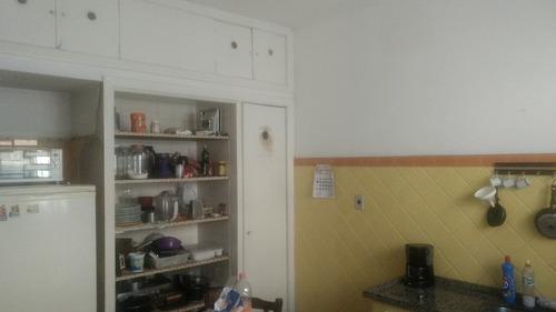 casa para aluguel, 3 dormitórios, vila parque jabaquara - são paulo - 455