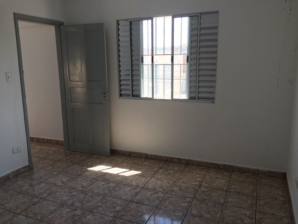 casa para aluguel, 3 dormitórios, vila pereira cerca - são paulo - 8525