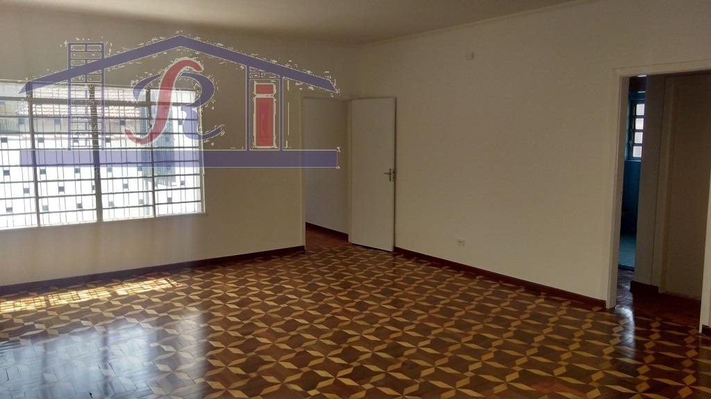 casa para aluguel, 3 dormitórios, vila picinin - são paulo - 8936