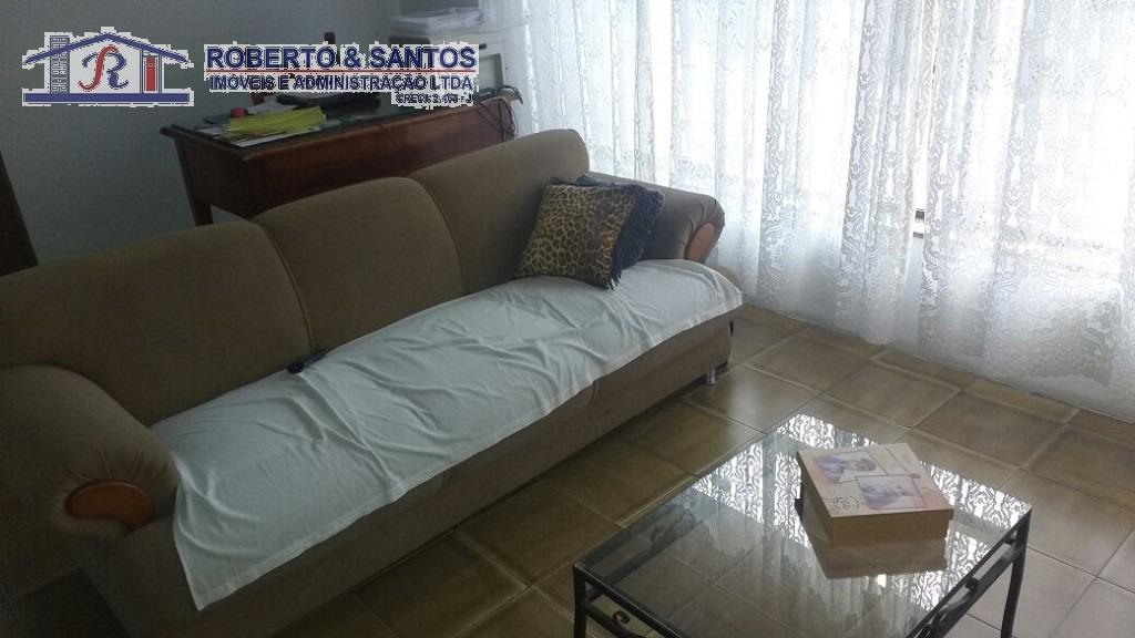 casa para aluguel, 3 dormitórios, vila zat - são paulo - 9187