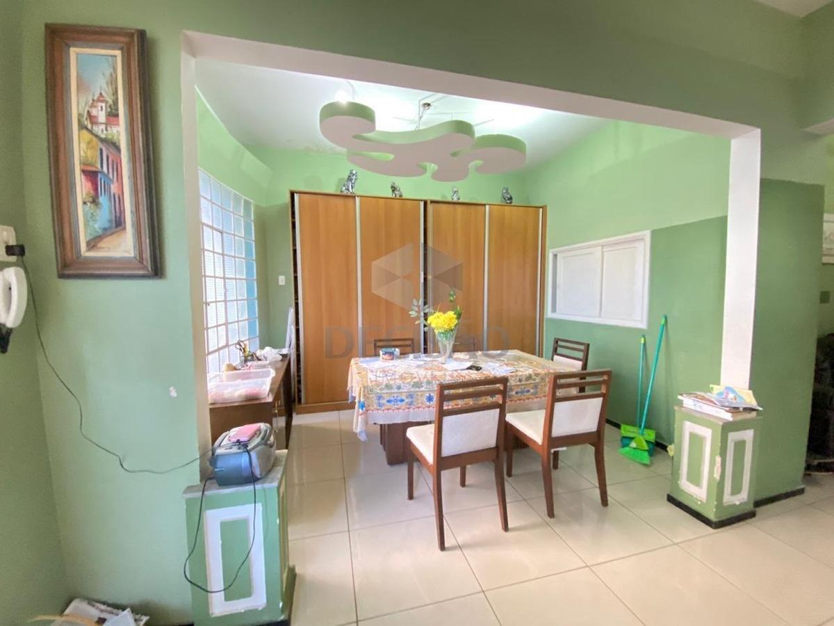 casa para aluguel, 3 quartos, 2 vagas, funcionários - belo horizonte/mg - 15851
