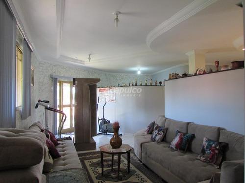 casa para aluguel, 3 quartos, 2 vagas, jardim esmeralda - santa bárbara d'oeste/sp - 10452