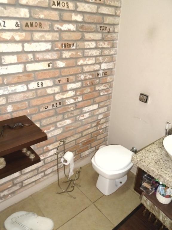 casa para aluguel, 3 quartos, 5 vagas, green village - nova odessa/sp - 418