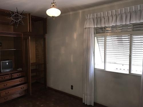 casa para aluguel, 4 dormitórios, alto da mooca - são paulo - 3228