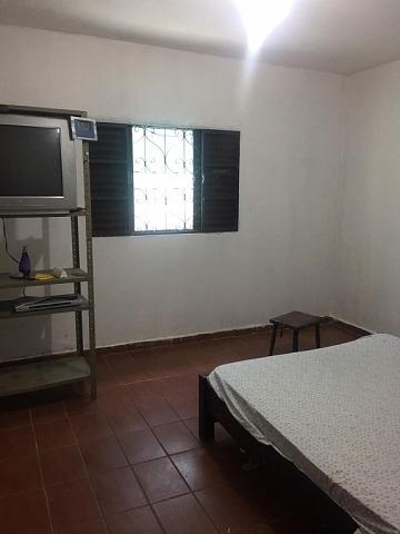 casa para aluguel, 4 dormitórios, jundiapeba - mogi das cruzes - 3687