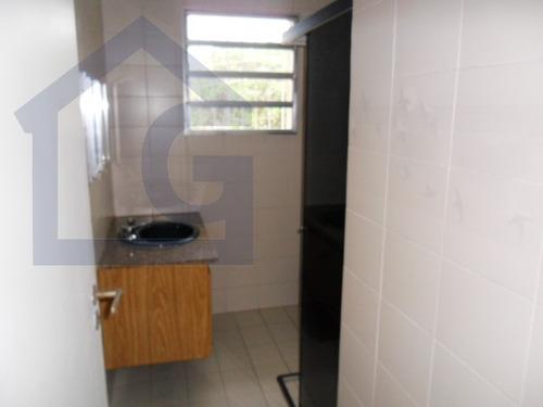 casa para aluguel, 4 dormitórios, nova petropolis - são bernardo do campo - 1139