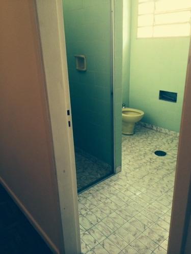 casa para aluguel, 4 dormitórios, nova piraju - são paulo - 238