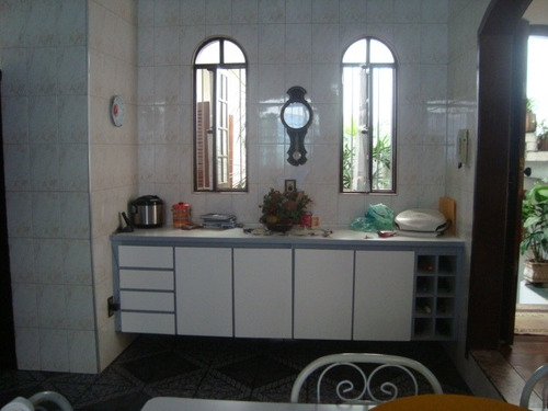 casa para aluguel, 4 dormitórios, parque da vila prudente - são paulo - 3036