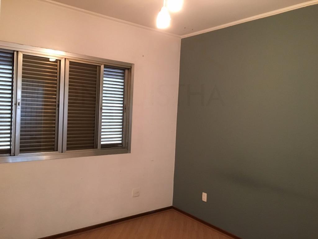 casa para aluguel, 4 dormitórios, vila caminho do mar - são bernardo do campo - 3131